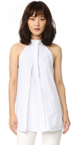 Dion Lee Sleeveless Shirt