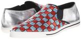 Marc Jacobs Delancey Slip-On Sneaker