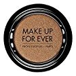Make Up For Ever Artist Shadow Refill (I662 Amber Brown (Iridescent))
