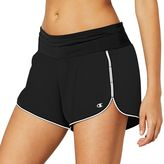 Champion Women's Marathon Running Shorts