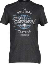 Element T-shirts - Item 37857421