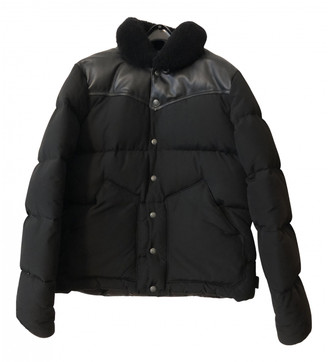Penfield Black Other Jackets