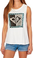 Roxy Aztec Rider New Generation Top