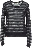 Kling Long sleeve sweaters