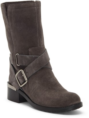 Vince Camuto Wethima Engineer Boot