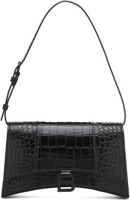 Balenciaga Hourglass Sling shoulder bag