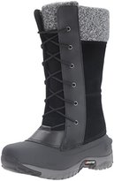 Baffin Women's Dana Snow Boot