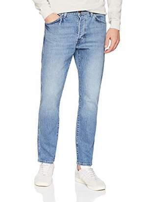 Wrangler Men's Slider Jeans,34W/34L
