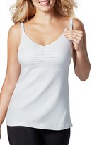Bravado Women's 'Dream' Maternity/nursing Tank