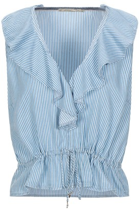 Pepe Jeans Tops