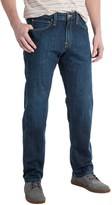 Agave Denim Agave Waterman Relaxed Fit Jeans - Straight Leg (For Men)