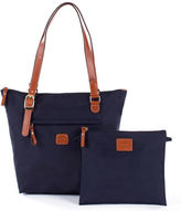 Bric'S X-Bag Medium Sportina Tote