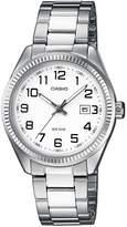 Casio Wrist watches - Item 58034560