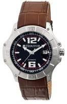Heritor Men's Automatic HR3003 Norton Watch