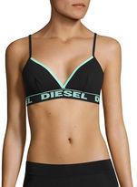 Diesel Lizzy Soft Bra