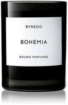 Byredo Women's Bohemia Candle 240g