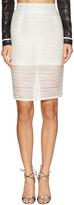Whitney Eve Women's Moskito Bay Skirt