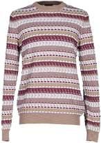 Missoni Sweaters - Item 39691873
