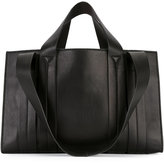 Corto Moltedo Costanza Beach Club shoulder bag - women - Nappa Leather - One Size