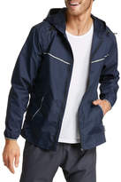 Bonds Active Spray Jacket