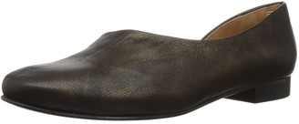 Coclico Women's 3281-Isi Ballet Flat