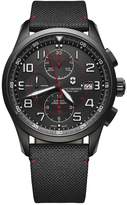 Victorinox Men's watch AIRBOSS V241721
