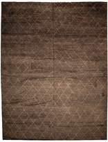 Bloomingdale's Windsor Collection Oriental Rug, 10'7 x 14'2