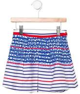 Preen Mini Girls' Skirt w/ Tags