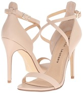 Chinese Laundry Lavelle High Heels