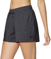 Champion Women's Workout Shorts