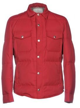 Brunello Cucinelli Down jacket