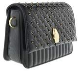 Roberto Cavalli Milano Rmx 007 Small Shoulder Bag Milano Rmx 007.