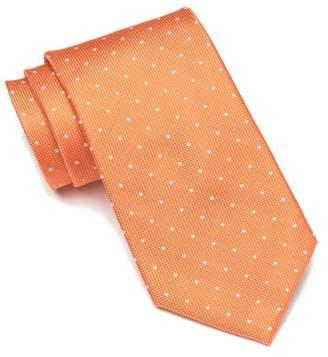 Nordstrom Rack Romo Dot XL Tie