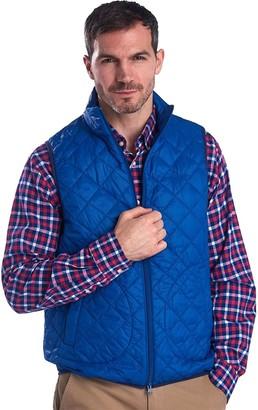 Barbour Kirkham Gilet Insulated Vest - Men's
