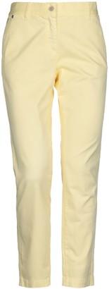 CAPE HORN Casual pants