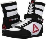 Reebok Boxing Boot Men's Shoes