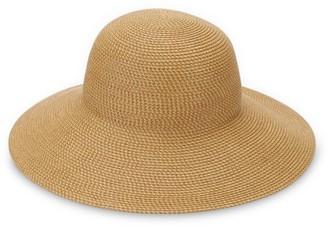 Eric Javits Hampton Sun Hat
