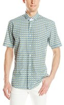 Bogosse Men's Mini Victor 73 Shirt