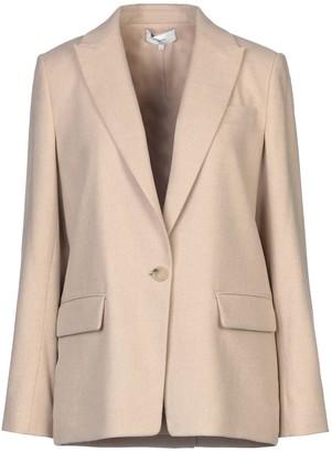 Vince Suit jackets