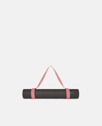 Stella McCartney - Yoga Mat, Woman, Multicolor