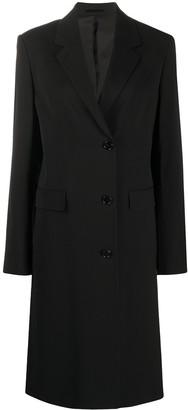 Filippa K Barnes tailored coat