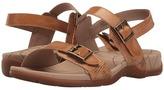 Sanita Candace Women's Sandals
