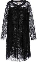 Vicolo Short dresses - Item 34744251