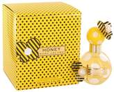 Marc Jacobs Honey by