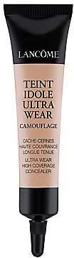 Lancà ́me Women's Teint Idole Ultra Wear Camouflage Concealer