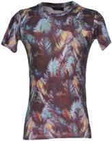 Eleven Paris T-shirts - Item 37976703