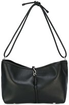 Corto Moltedo 'Olive' shoulder bag - women - Nappa Leather - One Size