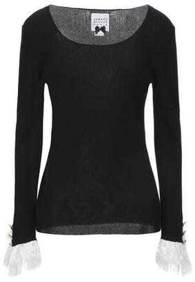 Edward Achour Sweater