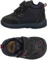 Primigi Low-tops & sneakers - Item 11320242