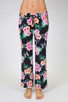 PJ Salvage Sunset Pajama Pant